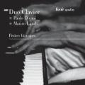 Duo Clavier - Petites histoires