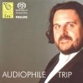 Audiophile Trip