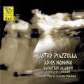Astor Piazzolla : Adios Nonino