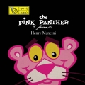 The Pink Panther & Friends