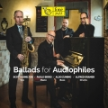 Scott Hamilton: Ballads for Audiophiles