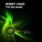 Bobby Hass- The Big Bang