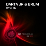 Darta & Brum - Hybrid