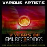 7 YEARS OF EML