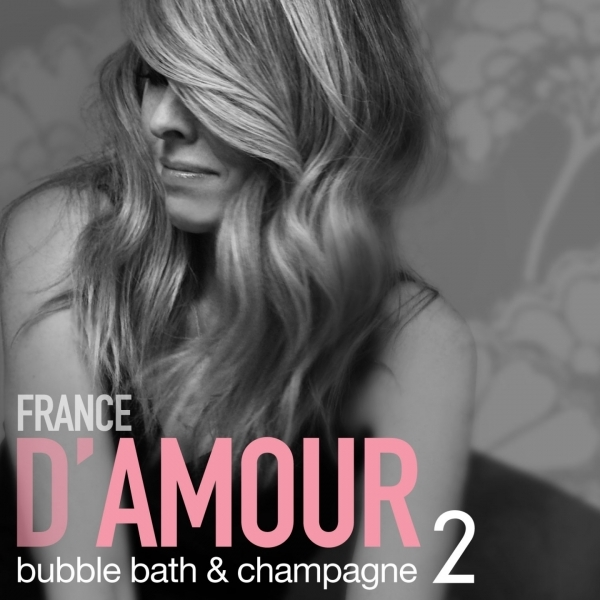 Bevorzugt Discographie | France D'Amour | Site officiel UN46