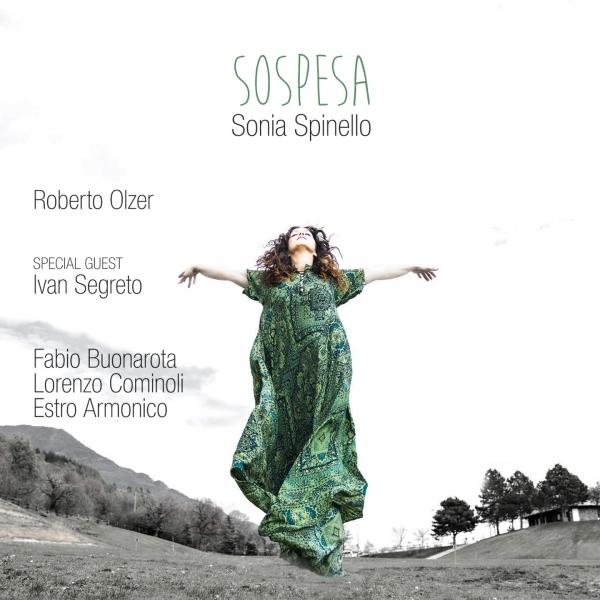 「SONIA SPINELLO / SOSPESA」の画像検索結果