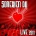 Sonerien Du Live 2011