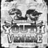 Youth vénère