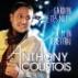 Anthony Courtois