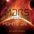 Mars Design'