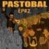 Pastobal EP