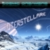 Interstellare