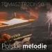 Polskie melodie