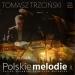 Polskie melodie, Vol. 2