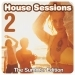 Drizzly House Sessions Vol.2