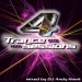 Drizzly Trance Sessions Vol.4