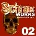 Schranzworks Vol.2