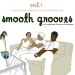 Smooth Grooves Vol.1