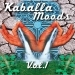 Kaballa Moods Vol.1