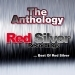 Red Silver Recordings presents The Anthology