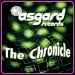 Asgard Records presents The Chronicle