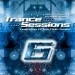Drizzly Trance Sessions Vol.6