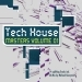 Tech-House Masters Vol.1