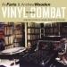 Al-Faris & Andrew Wooden - Vinyl Combat
