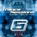 Drizzly Trance Sessions, Vol.6