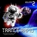 Trance Rapid, Vol.2
