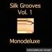 Silk Grooves Vol.1