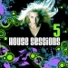 Drizzly House Sessions Vol. 5
