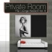 Private Room - The Lounge Session Vol.6