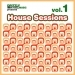Drizzly House Sessions, Vol. 1