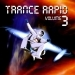 Trance Rapid Vol.3
