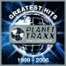 Planet Traxx Records pres. Greatest Hits