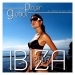 Global Player Ibiza 2007