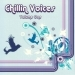 Chillin' Voices Vol.1