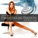 Electro House Sessions Vol.1