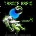 Trance Rapid Vol.4