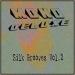 Silk Grooves Vol.2