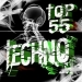 Techno Top 55