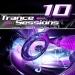 Trance Sessions Vol.10