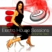 Electro House Sessions Vol.2