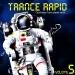 Trance Rapid Vol.5
