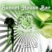 Sunset House Bar Vol.2