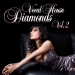 Vocal House Diamonds Vol.2