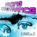 Facing Hardtrance Vol. 1