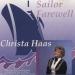 Sailor Farewell