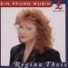 Regina Thoss